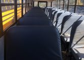 Used School Buses